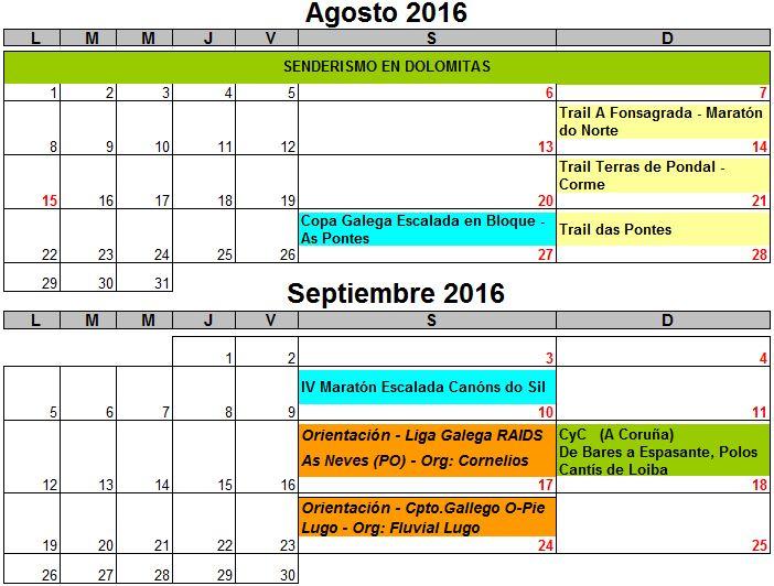 ago-sept2016
