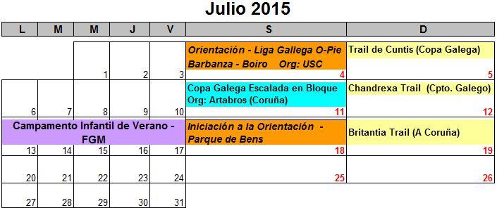 jul2015
