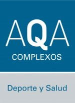 AQA Complexos