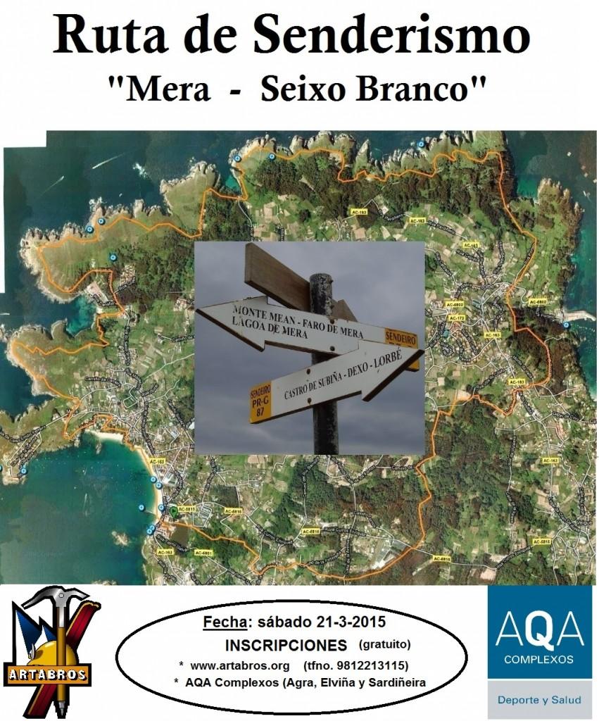 Croquis ruta Mera AQA - v4