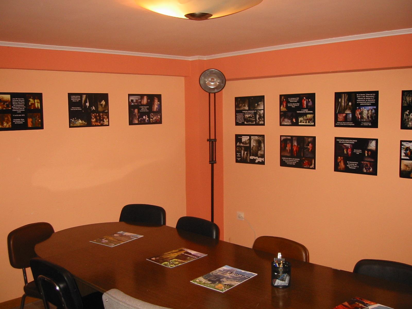 foto sala juntas